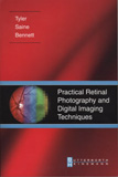 Practical Retinal Photography