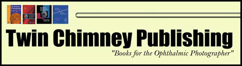Twin Chimney Publishing